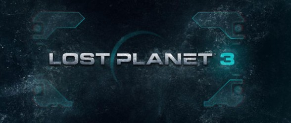 Battle the cold in Lost Planet 3