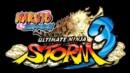 Naruto Ultimate Ninja Storm 3 – Review