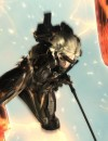Metal Gear Rising: Revengeance – Review