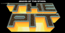 Sword of the Stars: The Pit – Review
