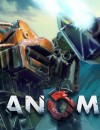 Anomaly 2 – Preview