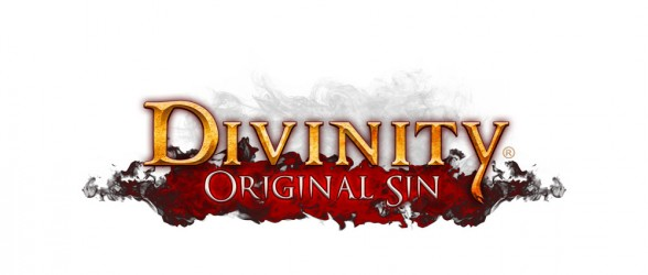 Divinity: Original Sin reached its funding goal!