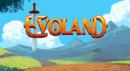 Evoland – Review