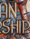 You're the boat boss in Leviathan: Warships