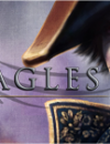 CLOSED – Contest: March of the Eagles