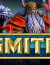SMITE (Xbox One) – Preview