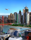 SimCity – Review