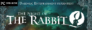 The Night of the Rabbit – Review