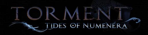 Torment: Tides of Numenera beta release date revealed