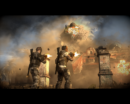 Army of Two: The Devil's Cartel – Review