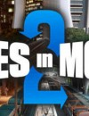 Cities in Motion 2 – Review