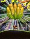 Nintendo Gamecube: Donkey Kong Jungle Beat – Review