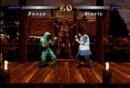Atari Jaguar: Kasumi Ninja – Review
