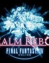Final Fantasy XIV: A Realm Reborn open beta starts tomorrow