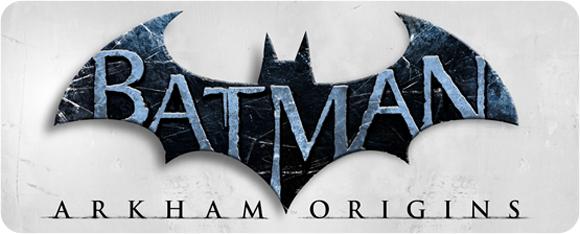 Batman: Arkham Origins-trailer