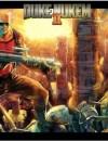 Duke Nukem II – Review