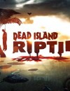 Dead Island: Riptide – Review