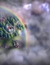 Eador: Master of the Broken World – Review