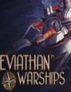 Leviathan: Warships – Review