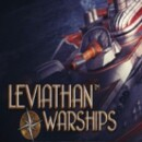 Leviathan: Warships – Review