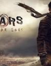 Mars: War Logs – Review