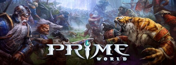 CLOSED – Contest: Prime World Give-Away