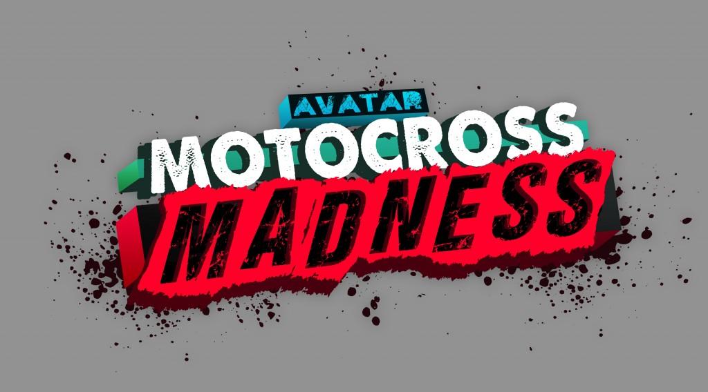 madness_logo_vector_psd_dirt_psd_jpgcopy