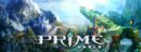 Prime World – Preview