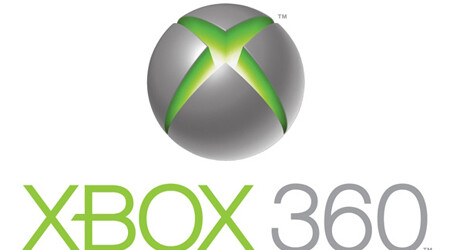 Xbox One reveal – live blog