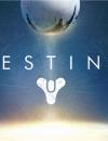 Destiny- E3