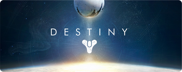 Destiny gets Early Access to the Vanguard Armory as a pre-order bonus