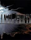 Final Fantasy versus 13 is now Final Fantasy 15