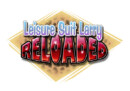 Leisure Suit Larry: Reloaded – Preview