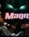 Magrunner: Dark Pulse – Review