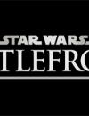 Star Wars: Battlefront- E3