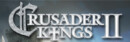 Crusader Kings II – Review