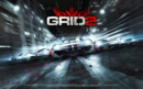GRID 2 – Review
