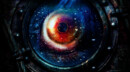 Resident Evil: Revelations (Console) – Review