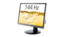 AOC g2460Pqu – Hardware Review