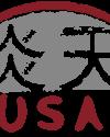Atsusacon 2017