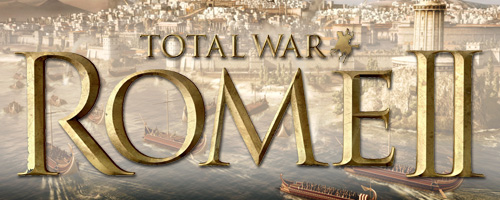 Evil Spirits Awaken in the Halloween Update for Total War Rome 2