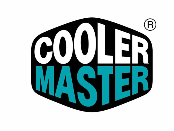 Cooler Master launches 2 new cases