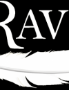 The Raven: The Legacy of the Master Thief (part 2) – Review