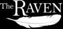 The Raven: The Legacy of the Master Thief (part 1) – Review