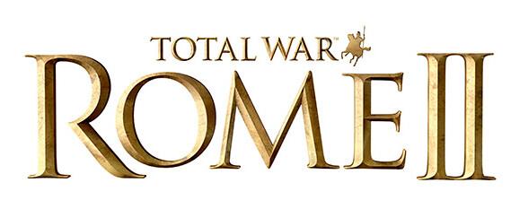 Total War: ROME II campaign trailer