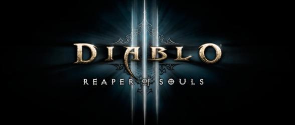 Diablo III: Reaper of Souls new trailer