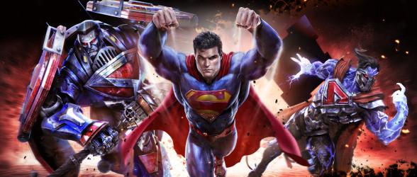 Atomic Wonder Woman, Up and Atom!