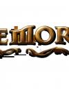 Memoria – Preview