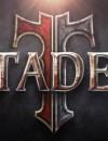 Citadels – Review