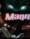 CLOSED – Contest: Magrunner: Dark Pulse
